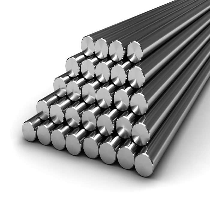 Stainless Steel Amp Galvanized Wires Bars Quality