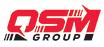 QSM main logo