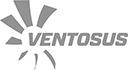 Ventosus logo