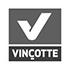 Vincotte logo